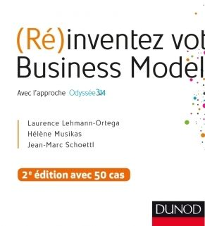 business-model-book