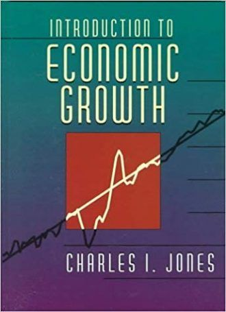 Introduction-to Economic-Growth-Charles-Jones